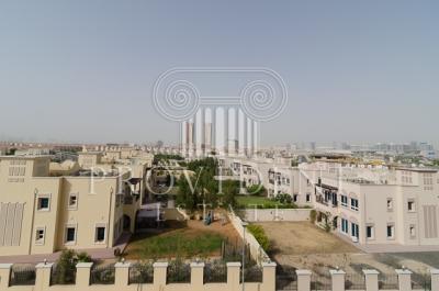 http://www.sandcastles.ae/dubai/property-for-sale/apartment/jvt---jumeirah-village-triangle/1-bedroom/green-park/15/10/2015/apartment-for-sale-PRV-S-3231/152967/