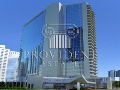 http://www.sandcastles.ae/dubai/property-for-sale/apartment/tecom/studio/sky-central-hotel-/15/10/2015/apartment-for-sale-PRV-S-3306/152650/
