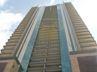 http://www.sandcastles.ae/dubai/property-for-sale/apartment/downtown-burj-dubai/1-bedroom/8-boulevard-walk/15/10/2015/apartment-for-sale-PRV-S-3333/152782/