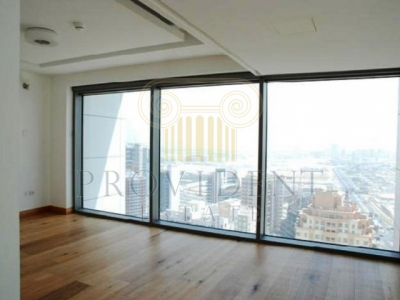 http://www.sandcastles.ae/dubai/property-for-sale/apartment/tecom/2-bedroom/tecom-two-towers/15/10/2015/apartment-for-sale-PRV-S-3381/152655/