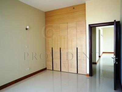 http://www.sandcastles.ae/dubai/property-for-sale/apartment/tecom/1-bedroom/tecom-two-towers/15/10/2015/apartment-for-sale-PRV-S-3384/152659/