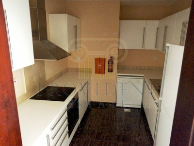 http://www.sandcastles.ae/dubai/property-for-sale/apartment/tecom/1-bedroom/tecom-two-towers/15/10/2015/apartment-for-sale-PRV-S-3385/152652/