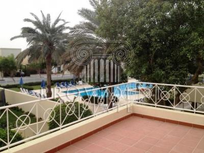 http://www.sandcastles.ae/dubai/property-for-sale/villa/the-lakes/4-bedroom/deema-3/15/10/2015/villa-for-sale-PRV-S-3468/153247/