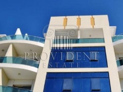 http://www.sandcastles.ae/dubai/property-for-sale/apartment/jvc---jumeirah-village-circle/studio/knights-bridge-court/15/10/2015/apartment-for-sale-PRV-S-3485/153175/