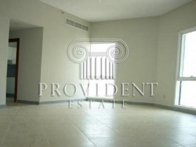 http://www.sandcastles.ae/dubai/property-for-sale/apartment/tecom/2-bedroom/madison-residency/15/10/2015/apartment-for-sale-PRV-S-3489/152654/
