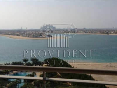 http://www.sandcastles.ae/dubai/property-for-sale/townhouse/palm-jumeirah/4-bedroom/dream-palm-residence/15/10/2015/townhouse-for-sale-PRV-S-3492/152535/
