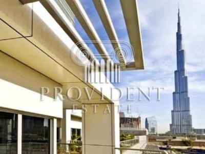 http://www.sandcastles.ae/dubai/property-for-sale/villa/business-bay/4-bedroom/executive-tower-a/15/10/2015/villa-for-sale-PRV-S-3495/151642/