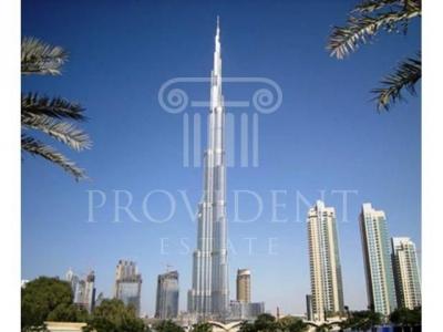http://www.sandcastles.ae/dubai/property-for-sale/apartment/downtown-burj-dubai/2-bedroom/burj-khalifa/15/10/2015/apartment-for-sale-PRV-S-3558/152780/