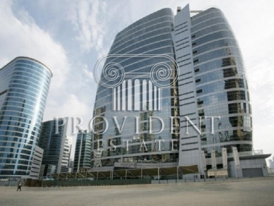 http://www.sandcastles.ae/dubai/property-for-sale/apartment/tecom/1-bedroom/metro-central-hotel-apartments/15/10/2015/apartment-for-sale-PRV-S-3585/152648/