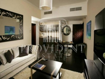 http://www.sandcastles.ae/dubai/property-for-sale/apartment/tecom/1-bedroom/auris-hotel/15/10/2015/apartment-for-sale-PRV-S-3590/152653/