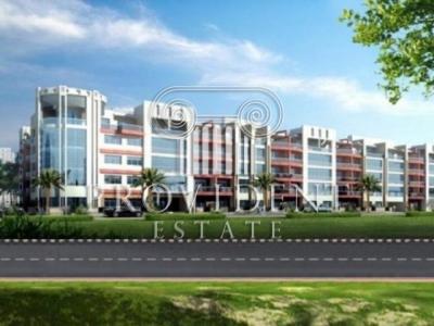 http://www.sandcastles.ae/dubai/property-for-sale/apartment/jvc---jumeirah-village-circle/1-bedroom/kensington-manor/15/10/2015/apartment-for-sale-PRV-S-3706/153170/