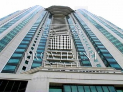 http://www.sandcastles.ae/dubai/property-for-sale/office/tecom/commercial/grosvenor-business-tower/15/10/2015/office-for-sale-PRV-S-3814/152660/