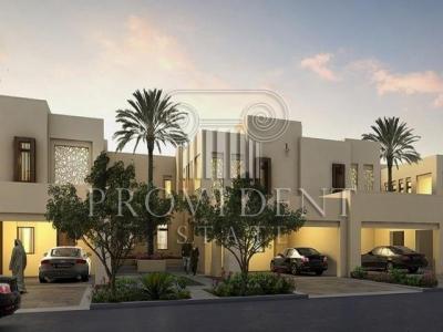 Mira Oasis 2 | Al Reem Island | PICTURE5