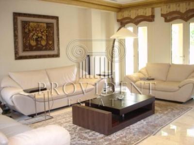 http://www.sandcastles.ae/dubai/property-for-sale/villa/meadows/5-bedroom/meadows/15/10/2015/villa-for-sale-PRV-S-3878/152393/