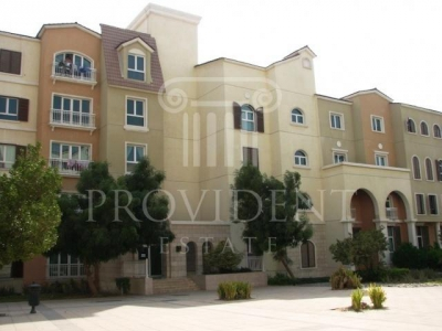 http://www.sandcastles.ae/dubai/property-for-sale/apartment/discovery-gardens/studio/mediterranean-cluster/15/10/2015/apartment-for-sale-PRV-S-3881/151780/
