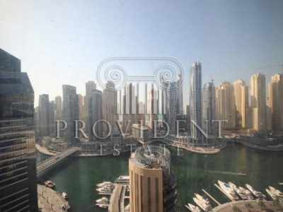 http://www.sandcastles.ae/dubai/property-for-sale/office/dubai-marina/commercial/marina-plaza/15/10/2015/office-for-sale-PRV-S-3884/151960/