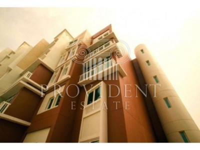 http://www.sandcastles.ae/dubai/property-for-sale/apartment/discovery-gardens/studio/mediterranean-cluster/15/10/2015/apartment-for-sale-PRV-S-3894/151778/