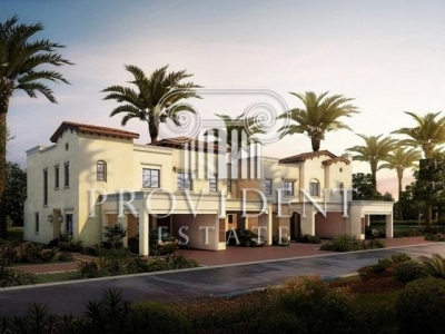 http://www.sandcastles.ae/dubai/property-for-sale/townhouse/al-reem-island/3-bedroom/mira-oasis-2/25/11/2015/townhouse-for-sale-PRV-S-3895/155414/