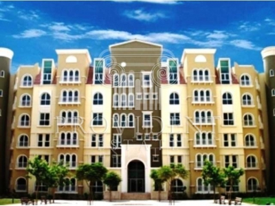 http://www.sandcastles.ae/dubai/property-for-sale/apartment/discovery-gardens/studio/mediterranean-cluster/15/10/2015/apartment-for-sale-PRV-S-3910/151781/