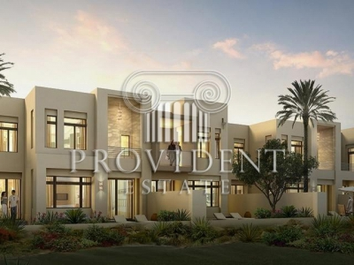 http://www.sandcastles.ae/dubai/property-for-sale/villa/al-reem-island/4-bedroom/mira-oasis-2/25/11/2015/villa-for-sale-PRV-S-3923/155415/