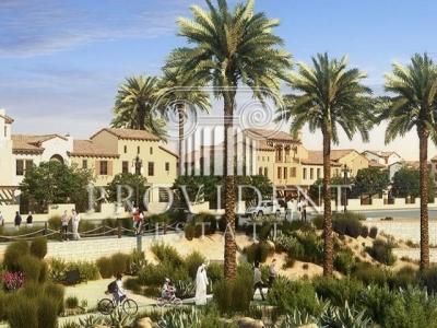 Mira Oasis 2 | Al Reem Island | PICTURE3