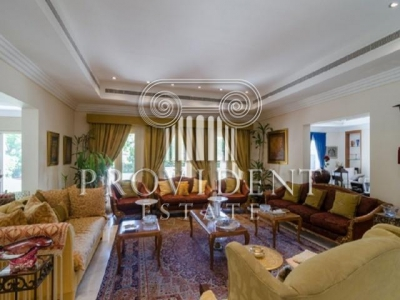 http://www.sandcastles.ae/dubai/property-for-sale/villa/meadows/6-bedroom/meadows-phase-6/15/10/2015/villa-for-sale-PRV-S-3925/152391/
