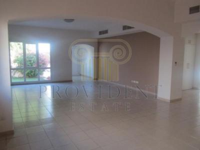 http://www.sandcastles.ae/dubai/property-for-sale/villa/meadows/4-bedroom/meadows-phase-9/15/10/2015/villa-for-sale-PRV-S-3958/152387/