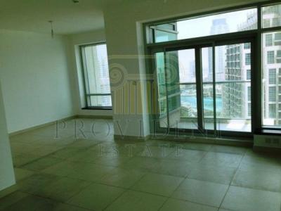 http://www.sandcastles.ae/dubai/property-for-sale/apartment/downtown-burj-dubai/1-bedroom/the-lofts-central/15/10/2015/apartment-for-sale-PRV-S-3964/152778/