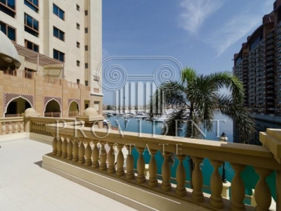 http://www.sandcastles.ae/dubai/property-for-sale/townhouse/palm-jumeirah/2-bedroom/marina-residence-6/15/10/2015/townhouse-for-sale-PRV-S-4001/152510/