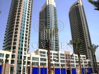 http://www.sandcastles.ae/dubai/property-for-sale/apartment/downtown-burj-dubai/2-bedroom/burj-views-a/15/10/2015/apartment-for-sale-PRV-S-4012/152770/