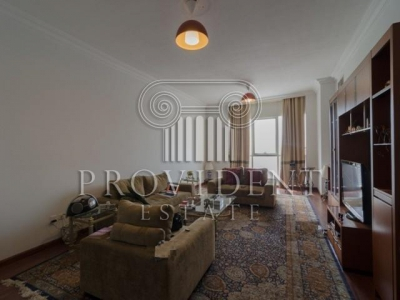 http://www.sandcastles.ae/dubai/property-for-sale/apartment/jlt---jumeirah-lake-towers/2-bedroom/mag-214/19/11/2015/apartment-for-sale-PRV-S-4040/155082/