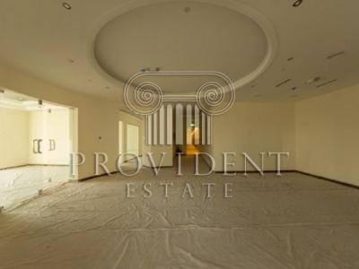 http://www.sandcastles.ae/dubai/property-for-sale/office/downtown-burj-dubai/commercial/boulevard-plaza-2/15/10/2015/office-for-sale-PRV-S-4049/152866/