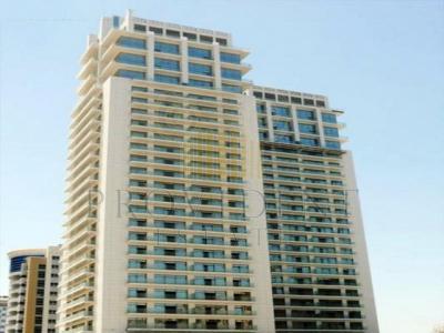 http://www.sandcastles.ae/dubai/property-for-sale/apartment/tecom/1-bedroom/tecom-two-towers/15/10/2015/apartment-for-sale-PRV-S-4063/152658/
