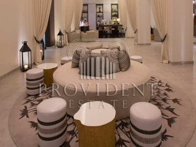 Vida Residence | Downtown Burj Dubai | PICTURE5