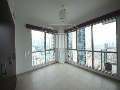 The Residences 8 | Downtown Burj Dubai | PICTURE1