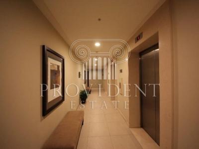 The Residences 8 | Downtown Burj Dubai | PICTURE3