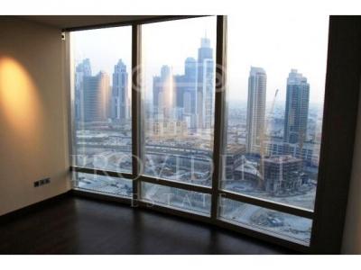 http://www.sandcastles.ae/dubai/property-for-sale/apartment/downtown-burj-dubai/2-bedroom/burj-khalifa/15/10/2015/apartment-for-sale-PRV-S-4134/152754/