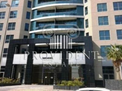 http://www.sandcastles.ae/dubai/property-for-sale/apartment/tecom/1-bedroom/madison-residency/15/10/2015/apartment-for-sale-PRV-S-4212/152651/