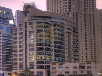 http://www.sandcastles.ae/dubai/property-for-sale/villa/dubai-marina/3-bedroom/la-residencia-del-mar/15/10/2015/villa-for-sale-PRV-S-4275/151808/