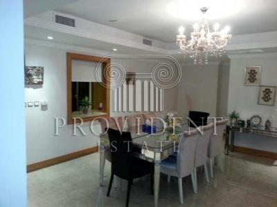http://www.sandcastles.ae/dubai/property-for-sale/duplex/business-bay/4-bedroom/executive-towers/15/10/2015/duplex-for-sale-PRV-S-4283/151649/