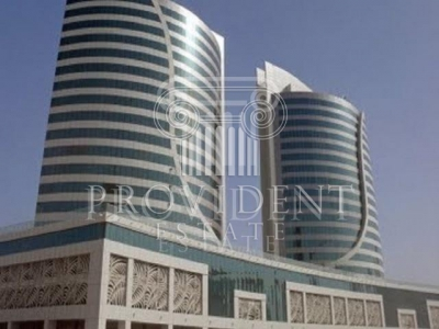http://www.sandcastles.ae/dubai/property-for-sale/retail/business-bay/commercial/empire-heights/15/10/2015/retail-for-sale-PRV-S-4299/151645/