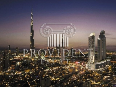 http://www.sandcastles.ae/dubai/property-for-sale/apartment/downtown-burj-dubai/3-bedroom/boulevard-point/15/10/2015/apartment-for-sale-PRV-S-4374/152775/