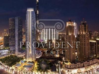 http://www.sandcastles.ae/dubai/property-for-sale/apartment/downtown-burj-dubai/2-bedroom/opera-grand/15/10/2015/apartment-for-sale-PRV-S-4378/152784/