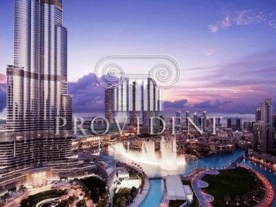 http://www.sandcastles.ae/dubai/property-for-sale/apartment/downtown-burj-dubai/2-bedroom/vida-residence/15/10/2015/apartment-for-sale-PRV-S-4379/152759/