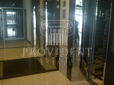 http://www.sandcastles.ae/dubai/property-for-sale/office/tecom/commercial/smart-heights/15/10/2015/office-for-sale-PRV-S-4385/152649/