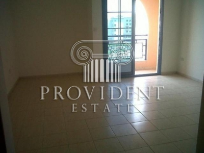 http://www.sandcastles.ae/dubai/property-for-sale/apartment/international-city/1-bedroom/persia-cluster/15/10/2015/apartment-for-sale-PRV-S-4404/152060/