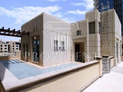 http://www.sandcastles.ae/dubai/property-for-sale/villa/downtown-burj-dubai/3-bedroom/the--residences/15/10/2015/villa-for-sale-PRV-S-4411/152750/