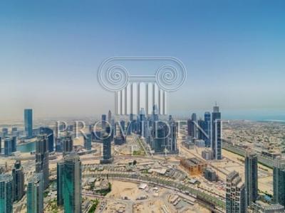 http://www.sandcastles.ae/dubai/property-for-sale/office/downtown-burj-dubai/commercial/burj-khalifa/15/10/2015/office-for-sale-PRV-S-4446/152840/