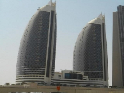 Park Towers | DIFC | PICTURE5