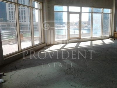 http://www.sandcastles.ae/dubai/property-for-sale/retail/jlt---jumeirah-lake-towers/commercial/al-seef-tower-2/15/10/2015/retail-for-sale-PRV-S-4526/152101/
